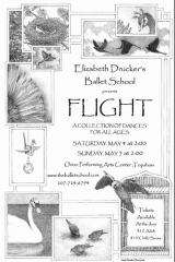 Flight - 2013